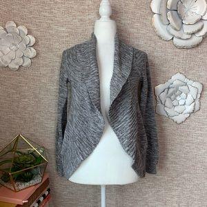 Like New 🐣 Roxy Cotton Circle Cardigan